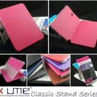 harga Flip Case Cover Flip Tablet Samsung Galaxy Tab A 8 Inch Tokopedia.com