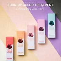 Jual APRIL SKIN Turn-up Color Treatment APRIL SKIN Turn up Color Treatment Murah
