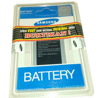Battery Samsung Galaxy Note 4 - 3220 mAh Double Power
