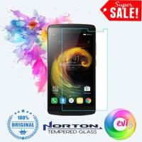 Tempered Glass Norton ORI Premium Lenovo Vibe K4 Note
