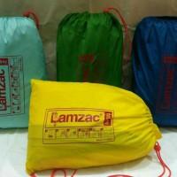 Jual Air bed / Lazy bag / Kasur Angin / Sofa santai - kualitas terbaik Murah