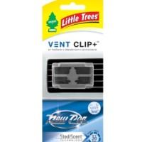 Jual Parfum Little Trees NEW CAR SCENT