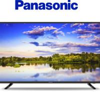 "TV LED PANASONIC FULL HD TH-32E302G 32"" inch Free Bracket - BATAM ONLY"