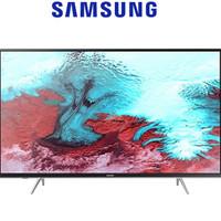 TV LED SAMSUNG FULL HD UA43K5002 43