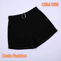 harga Celana Pendek Modis / Hot Pant (cem033) Tokopedia.com