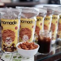 Jual Mamade Macaroni Cemilan/ Snack MURAH dan ENAK Murah
