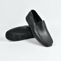 Jual Sepatu Pantofel Karet ATT Murah