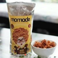 Jual Snack  Mamade Makaroni Homemade Murah
