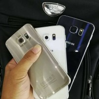 Samsung S6 32GB global SM-G920F