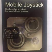 Jual mobile joy stick Murah