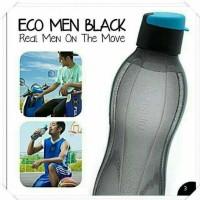 Jual Eco Bottle 750ml Tupperware botol minum taperwer berkualitas awet Murah