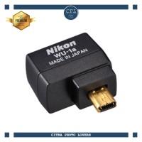 Nikon WU-1a Wireless