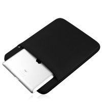 Soft Sleeve Case Laptop / Macbook Pro 13 Inch Tas Laptop Neoprene Bag
