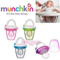Jual Munchkin Baby First Food Feeder Murah
