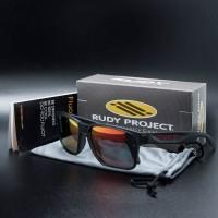 harga Kacamata Rudy Project H 6380 Sunglasses Pria Fire Tokopedia.com