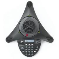 Polycom SoundStation2 Non Expand