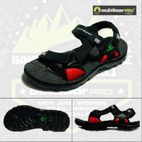 Jual Sandal Outdoor Pro Seri Magma Murah