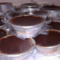 Jual Kue Keranjang / Dodol Cina Murah