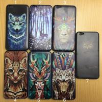 Jual case samsung J7 prime softcase motif animal Murah