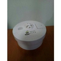 harga Lifesos Wireless Smoke & Heat Detector, Sm-3sh Tokopedia.com