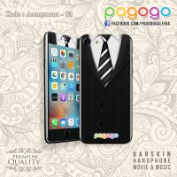 garskin hp-skin handphone-garskin htc-garskin oppo-Anonymous 03