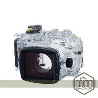 Canon WP-DC54 Waterproof Case For Powershot G7X