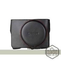Canon RL CC-G01 Powershoot G1X Mark II Case