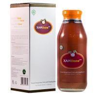 Xamthone Plus Herbal obat sakit Jantung, Ginjal, Diabetes, Kanker, dll