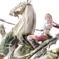 harga Final Fantasy Xiii Tokopedia.com