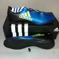 sepatu futsal adidas componen original