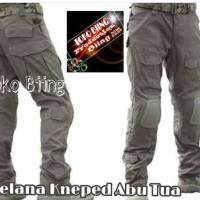 Jual celana tactical 511 celana tactical keren tactical murah Murah