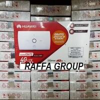 Jual MiFi Modem WiFi Router 4G UNLOCK Huawei E5673 Free Smartfren 45Gb 1Thn Murah