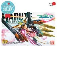 HG Gundam Harute