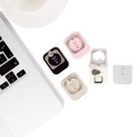 Jual Phone Grip Sim Card Karti Memory Slim Elegant Unik Cute Lucu Murah Murah
