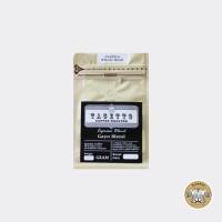 Espresso Gayo Blend 500GR - Kopi 80% Arabica 20% Robusta