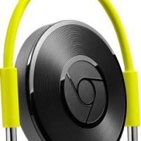 Jual Google Chromecast Audio  Murah