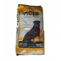 Dog food Acis lamb 20kg