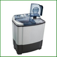 Mesin Cuci LG P905R 2 Tabung 9 kg