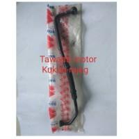 selang oil cooler radiator Satria fu 150 kiri