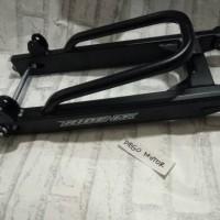 harga Swing Arm Rx-king Ride It - Lengan Ayun - Frok Tokopedia.com