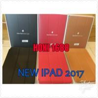 Smartcase ipad New 2017 Ipad Air 3 Leather Case Smart Case Cover Ori