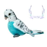 harga Boneka Burung Parkit (parakeet Bird Dolls) Tokopedia.com