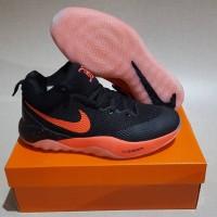 Nike Zoom Hyperrev 2017 ( Red )