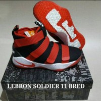 c188181f191d4 Jual Nike Lebron 11 - Beli Harga Terbaik