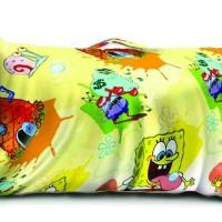 Jual Balmut Fata Spongebob Murah