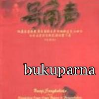 Buku Bunyi Sangkakala Vol.1, Kumpulan Lagu-lagu Pujian Dan Penyembahan