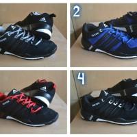 harga Sepatu Adidas Terrex Outdoor / Adventure Gunung Running / Go Sepatu Go Tokopedia.com