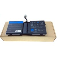 Baterai Original Laptop DELL Alienware 18 M18x M17x-R5
