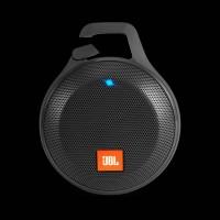 Jual Speaker Bluetooth JBL Micro Wireless Portable Bass, Speaker Bluetooth Murah