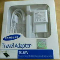 Charger Samsung Galaxy Note 3 10.6w Original